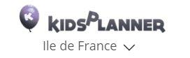 kidsplanner.JPG
