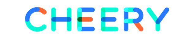 logo cheery.JPG