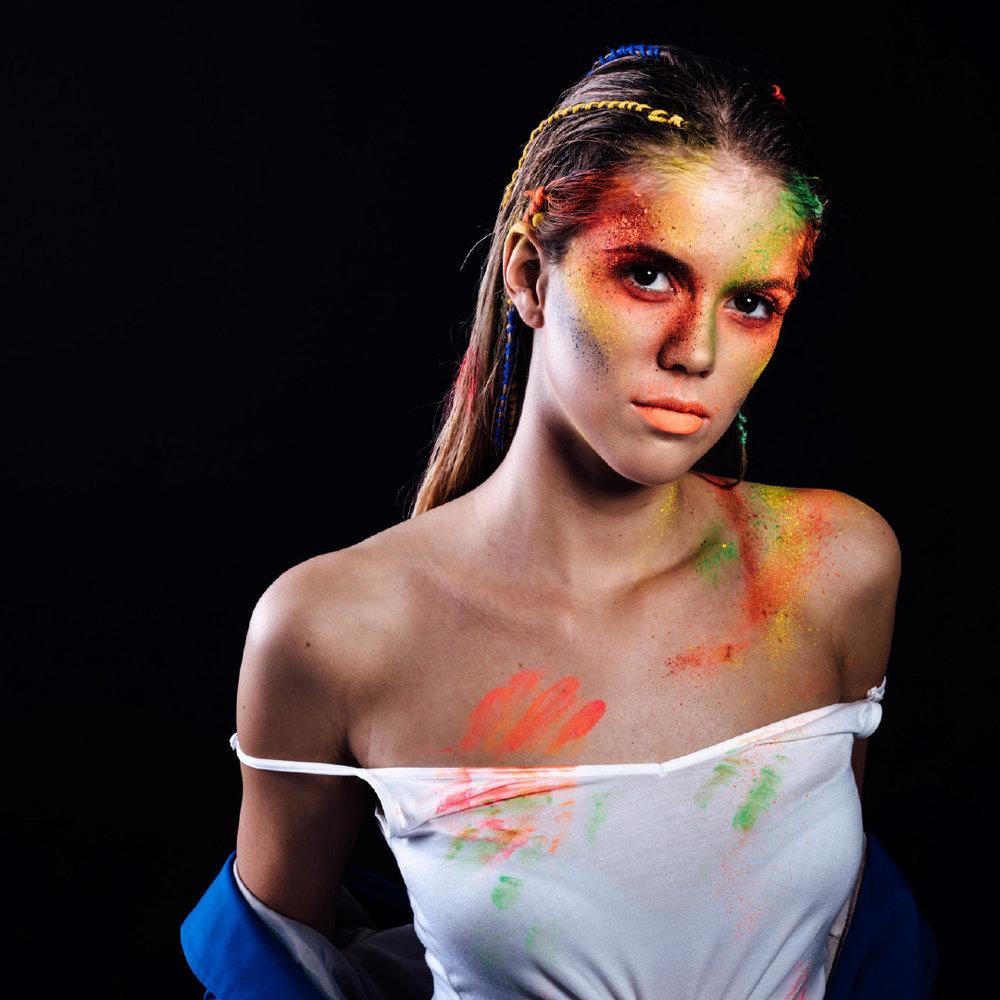 171110-makeup_artist_abschlussarbeit_natalie2.jpg
