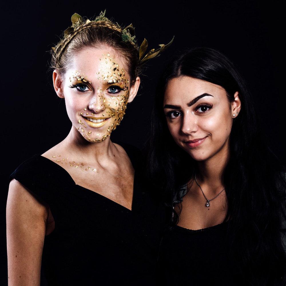 171110-makeup_artist_abschlussarbeit_francesca1.jpg