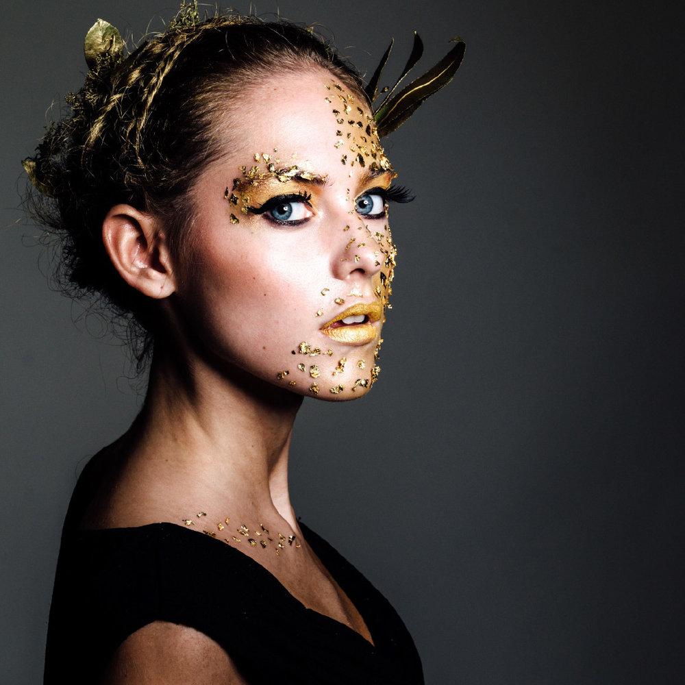 171110-makeup_artist_abschlussarbeit_francesca2.jpg