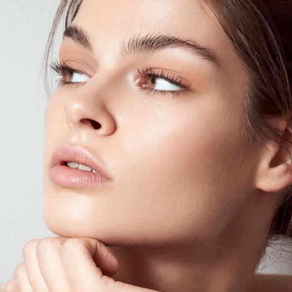 nude_glowy_makeup_tutorial1.jpg
