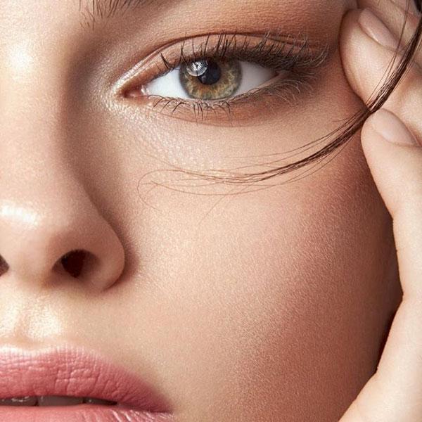 nude_glowy_makeup_tutorial2.jpg