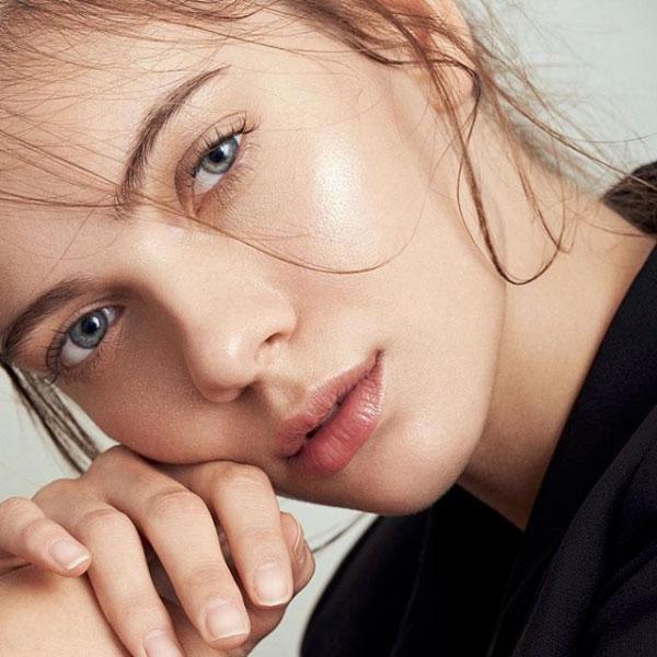 nude_glowy_makeup_tutorial3.jpg