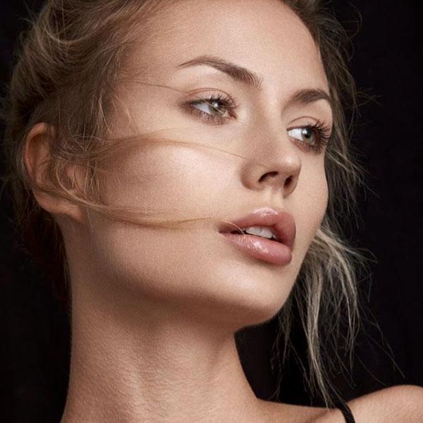 nude_glowy_makeup_tutorial4.jpg