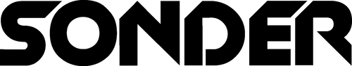 sonder-black.png