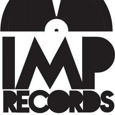 Imp Records offers more than 6000 vinyls, tapes & cds in Discogs. Dare to explore.