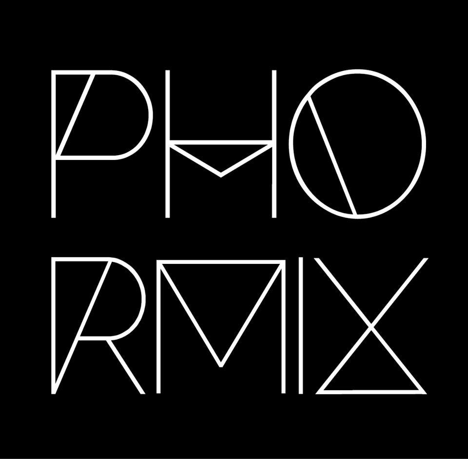 https://soundcloud.com/phormix