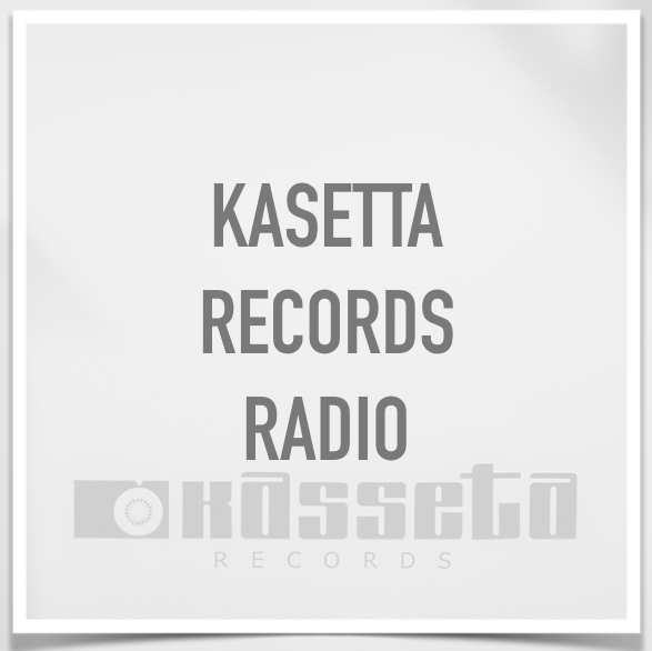 Description:Broadcasting from Kasseta booth through Amateur Radio domain.Join us physically in the shop (Sofokleous 5, Athens) or by the web protocols Selector:Various Time:Tuesday
