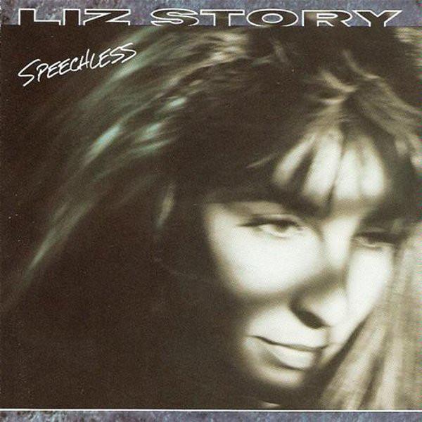 Liz Story  Speechless (Novus)