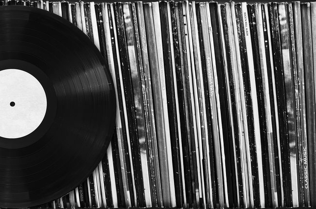 vinyl-records-stock-2017-billboard-1548.jpg
