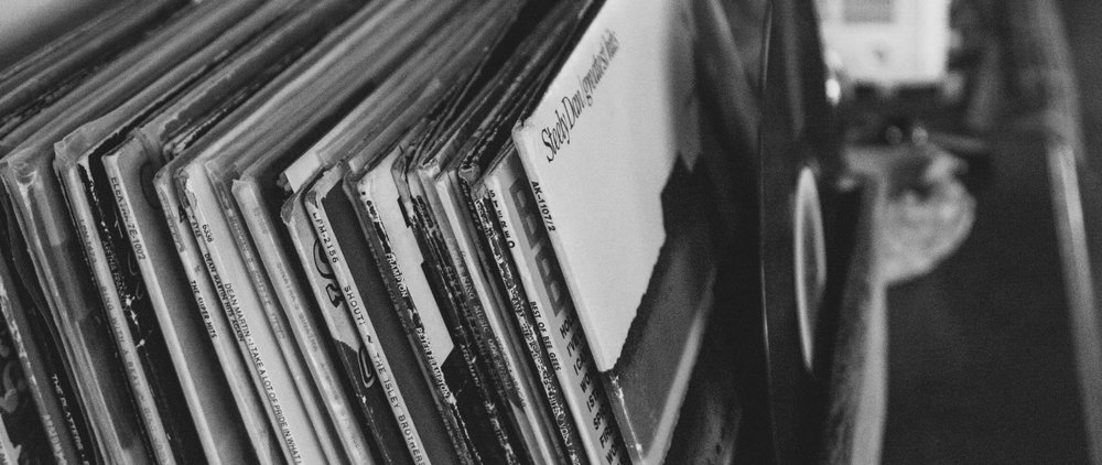 vinyl_records_collection_retro_116010_2560x1080.jpg