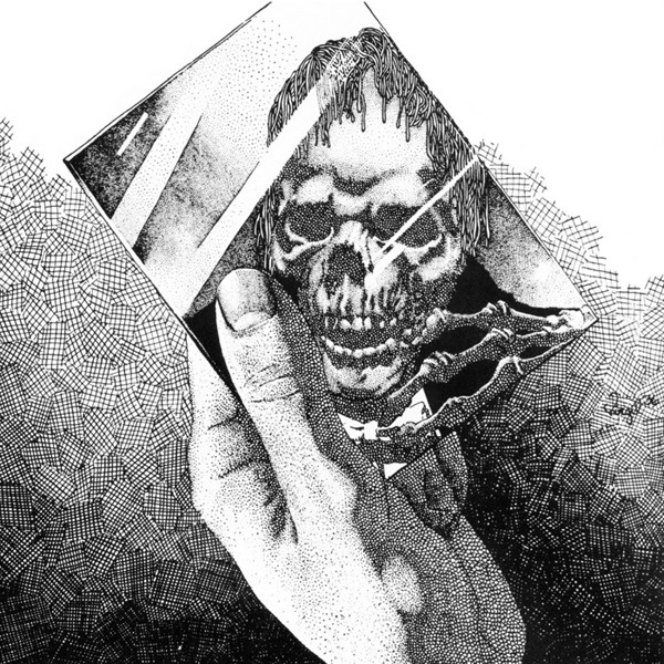 Oneohtrix Point Never – Replica, 2011 (Software Mexican Summer)