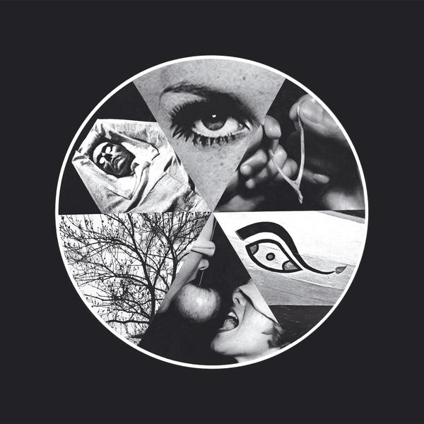 Demdike Stare – Liberation Through Hearing, 2010 (Modern Love)