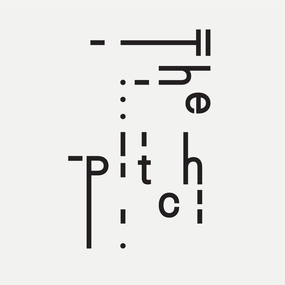 The Pitch - Granny Records