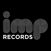 Imp Records