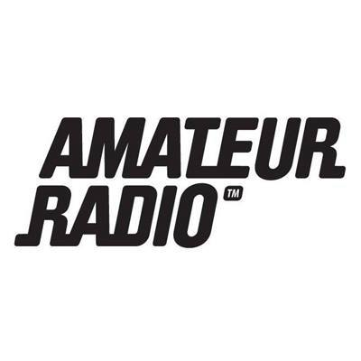 Amateur Radio Team