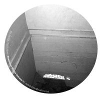 Kid Sublime ‎– Basement Works (Volume 4)  (Jahwell Recordings)