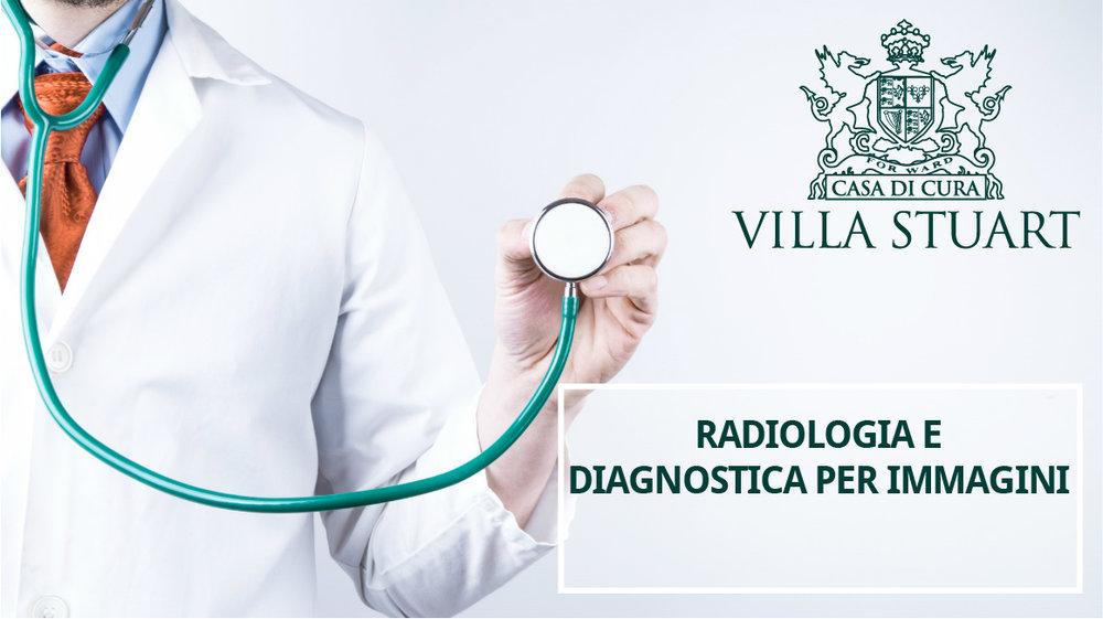 1-villa-stuart-servizi-sanitari-radiologia-diagnostica-per-immagini-01.jpg