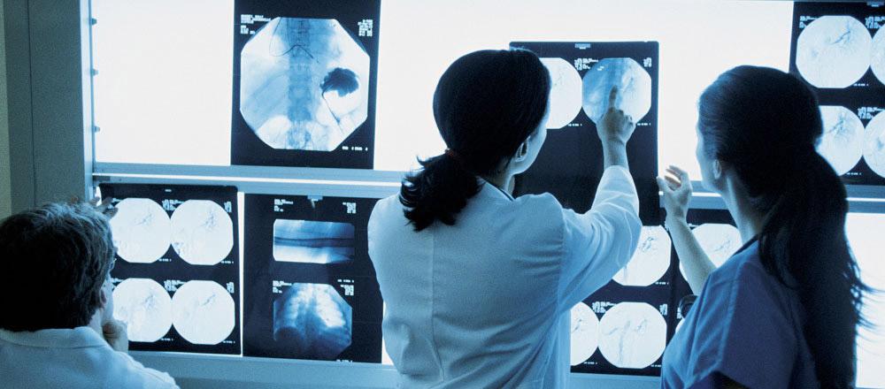 2-villa-stuart-servizi-sanitari-radiologia-diagnostica-per-immagini.jpg