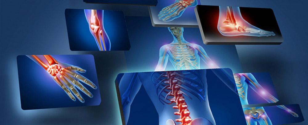 2-villa-stuart-servizi-sanitari-ortopedia-traumatologia.jpg