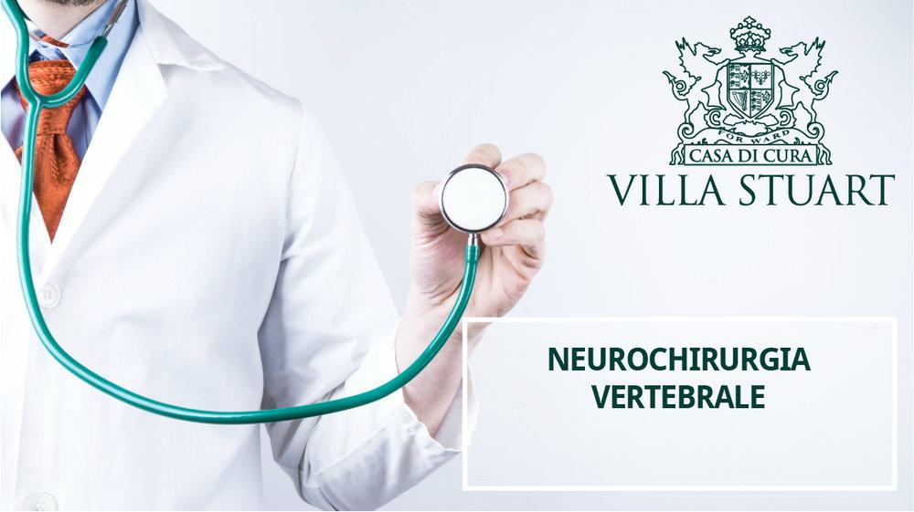 1-villa-stuart-servizi-sanitari-Neurochirurgia-vertebrale-01.jpg
