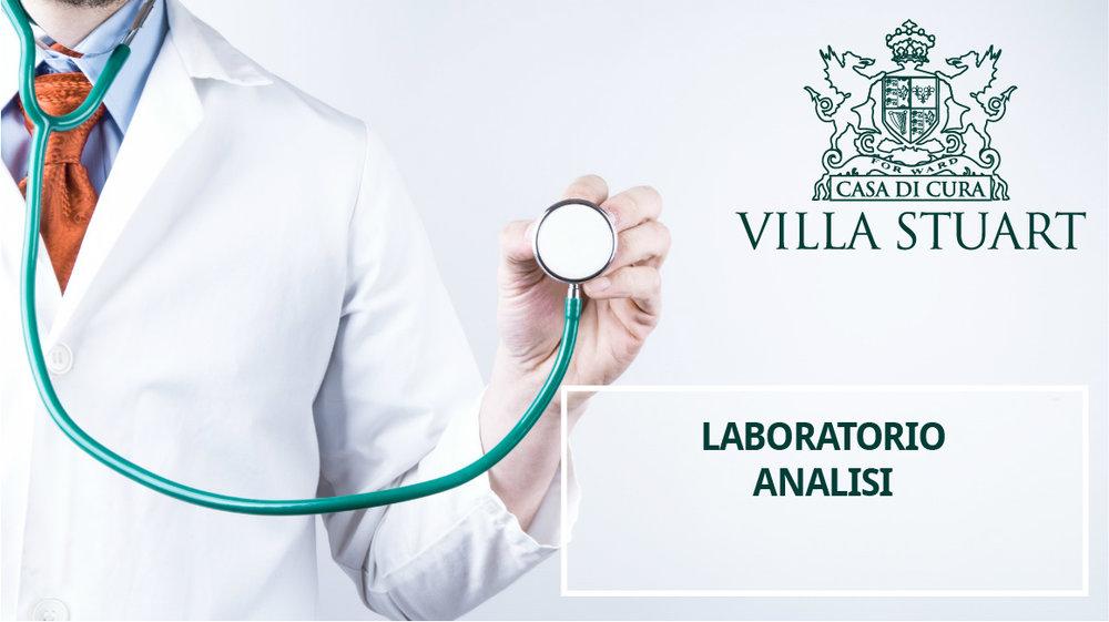 1-villa-stuart-servizi-sanitari-laboratorio-analisi-01.jpg