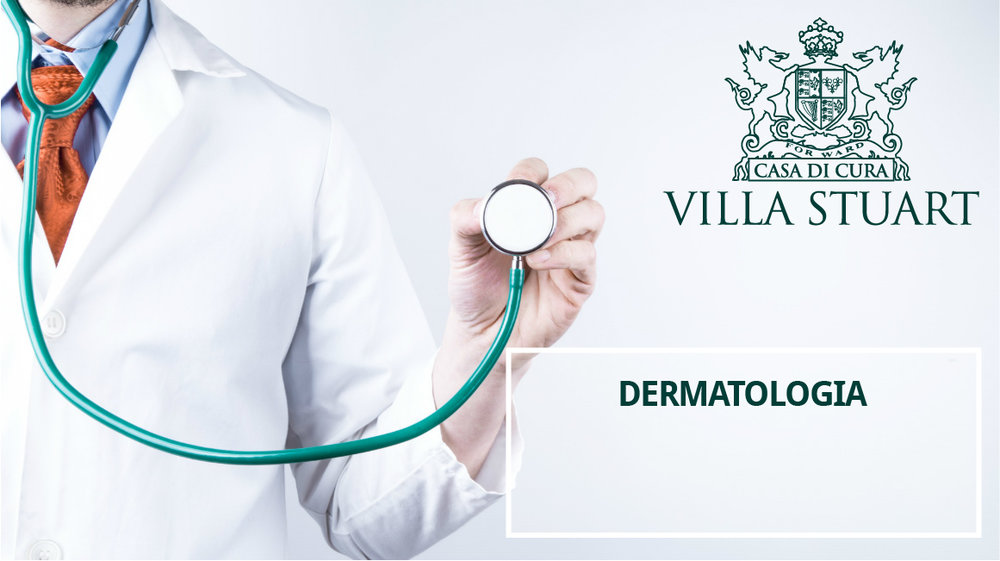 1-villa-stuart-servizi-sanitari-Fisiokinesiterapia-01.jpg