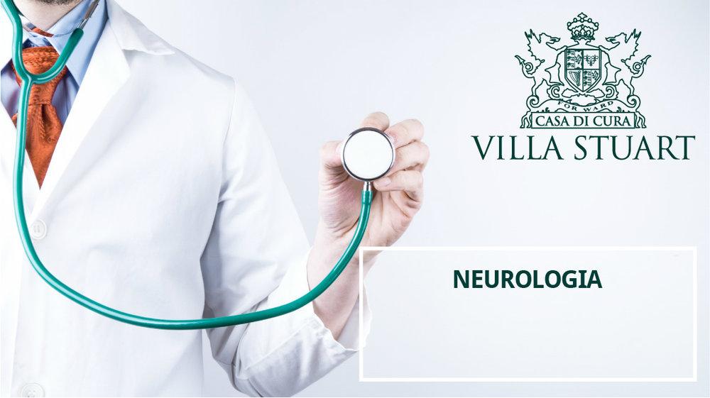 1-villa-stuart-servizi-Neurologia-01.jpg