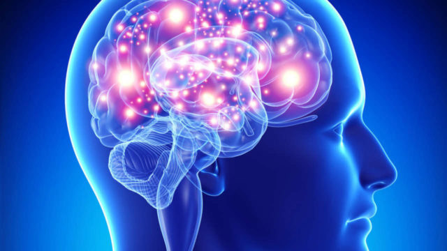 2-villa-stuart-servizi-Neurologia.jpg