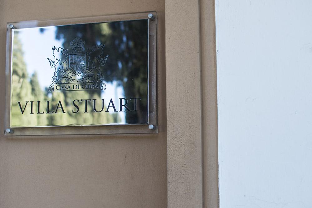 3-villa-stuart-casa-di-cura-privata-polispecialistica-roma.jpg