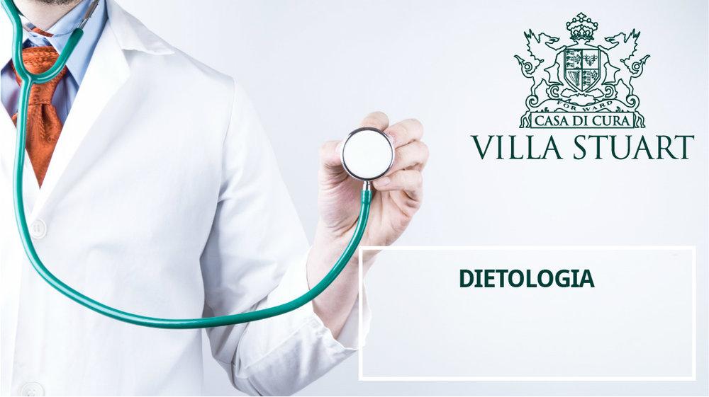 1-villa-stuart-servizi-sanitari-Dietologia-01.jpg