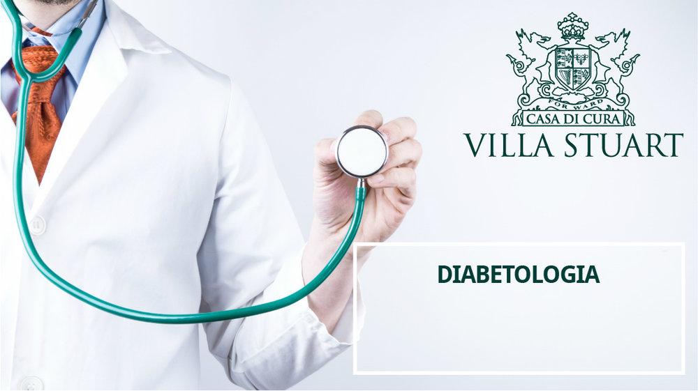 1-villa-stuart-servizi-sanitari-Diabetologia-01.jpg