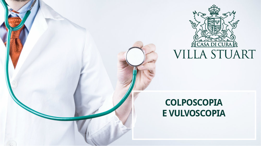 1-villa-stuart-servizi-Colposcopia-vulvoscopia-01.jpg