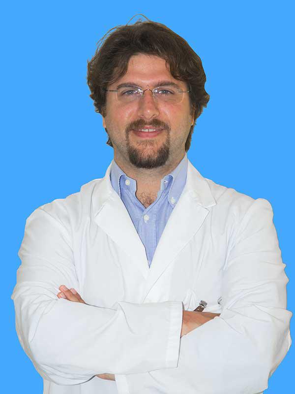 dottor-mauro-di-roma-Medici-Villa-Stuart.jpg