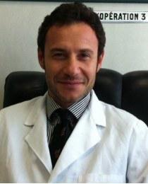 dottor-pierluigi-bove-Medici-Villa-Stuart.jpg