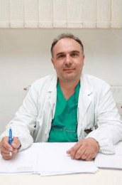 dottor-stefano-brunori-Medici-Villa-Stuart.jpg