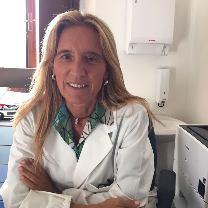 dottoressa-emilia-cantera-Medici-Villa-Stuart.jpg