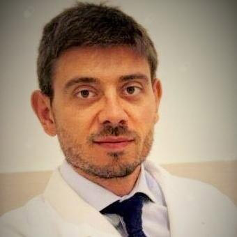 dottor-luca-fania-Medici-Villa-Stuart.jpg
