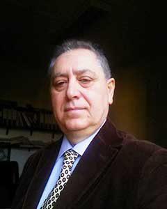 professor-giuseppe-gentile-Medici-Villa-Stuart.jpg