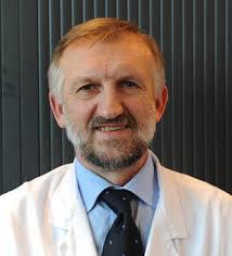 dottor-alexander-kirienko-Medici-Villa-Stuart.jpg