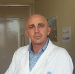 dottor-angelo-pompucci-Medici-Villa-Stuart.jpg