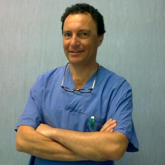 dottor-michele-rampoldi-Medici-Villa-Stuart.jpg