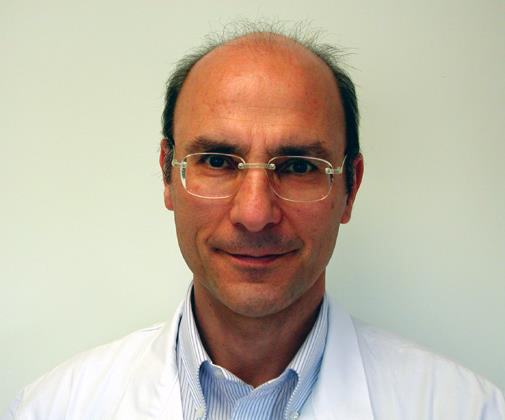 dottor-piero-rossi-Medici-Villa-Stuart.jpg