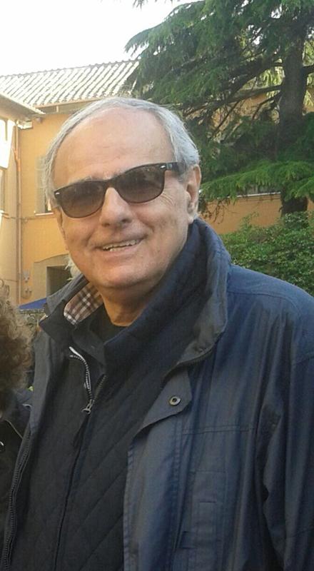 professor-valerio-salvatori-Medici-Villa-Stuart.jpg