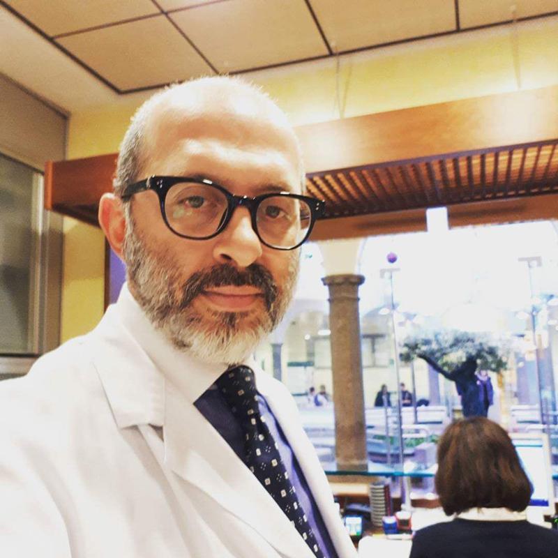 dottor-ignazio-tornatore-Medici-Villa-Stuart.jpg