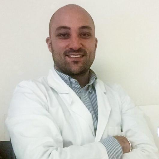 dottor-andrea-ranelli-Medici-Villa-Stuart.jpg