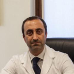 dottor-stefano-gentileschi-Medici-Villa-Stuart.jpg