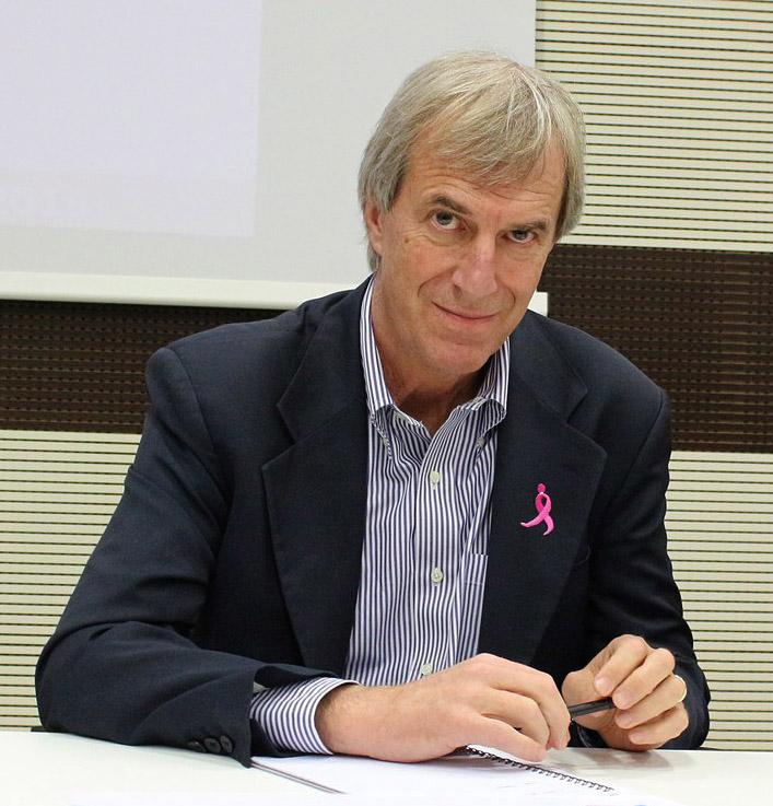 professor-riccardo-masetti-Medici-Villa-Stuart.jpg