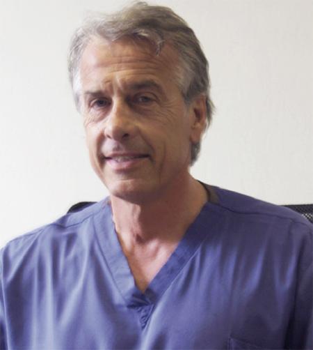 professor-sergio-romagnoli-Medici-Villa-Stuart.jpg